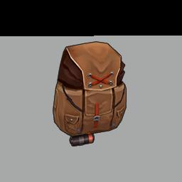 File:Uprising Icon Item Base F Backpack 00052 V.png
