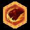 Uprising Icon Ultimate PowerKnuckles 03