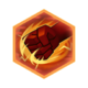 Uprising Icon Ultimate PowerKnuckles 03