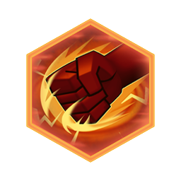File:Uprising Icon Ultimate PowerKnuckles 03.png