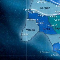 File:Varada sector.jpg