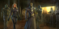 Xizor escort Edge of the Empire.png