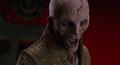 Angry Snoke.png