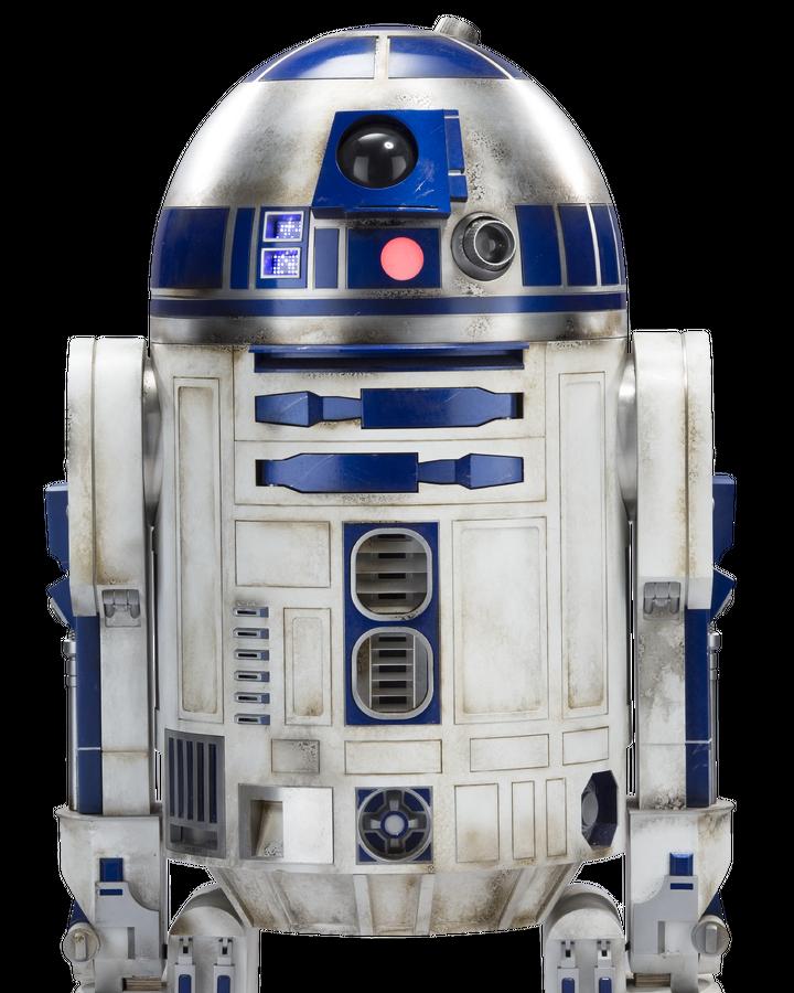 R2 D2 Wookieepedia Fandom