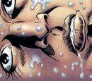 Xandel Carivus (klón)