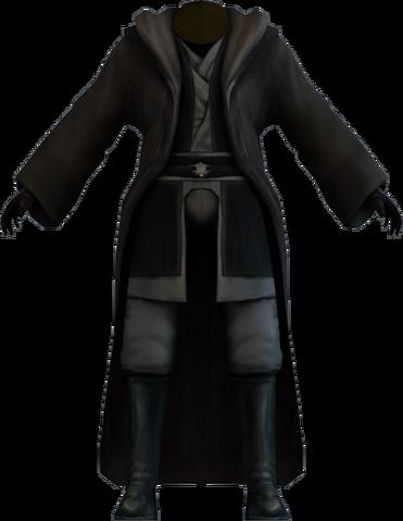 File:Dark Jedi Master robe render.png