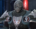 Darth Baras Armor.png