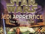 Jedi Apprentice: The Hidden Past
