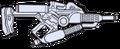 J-7b.png