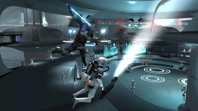 File:Jumptrooper Starkiller.jpg