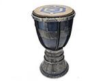 Kasta drum