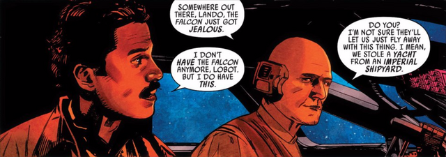 File:Lando and Lobot escape Castell.png
