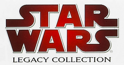LegacyCollectionRed