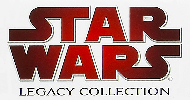 File:LegacyCollectionRed.png