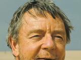 Owen Lars