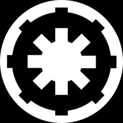 Przed Republiką - symbol