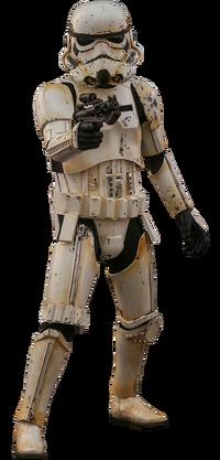 RemnantStormtrooper-Sideshow