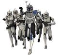 RexTroopers-Agenda.png