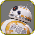 SW-TFA-IE BB-8 001