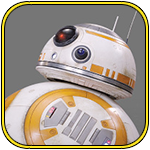 File:SW-TFA-IE BB-8 001.png