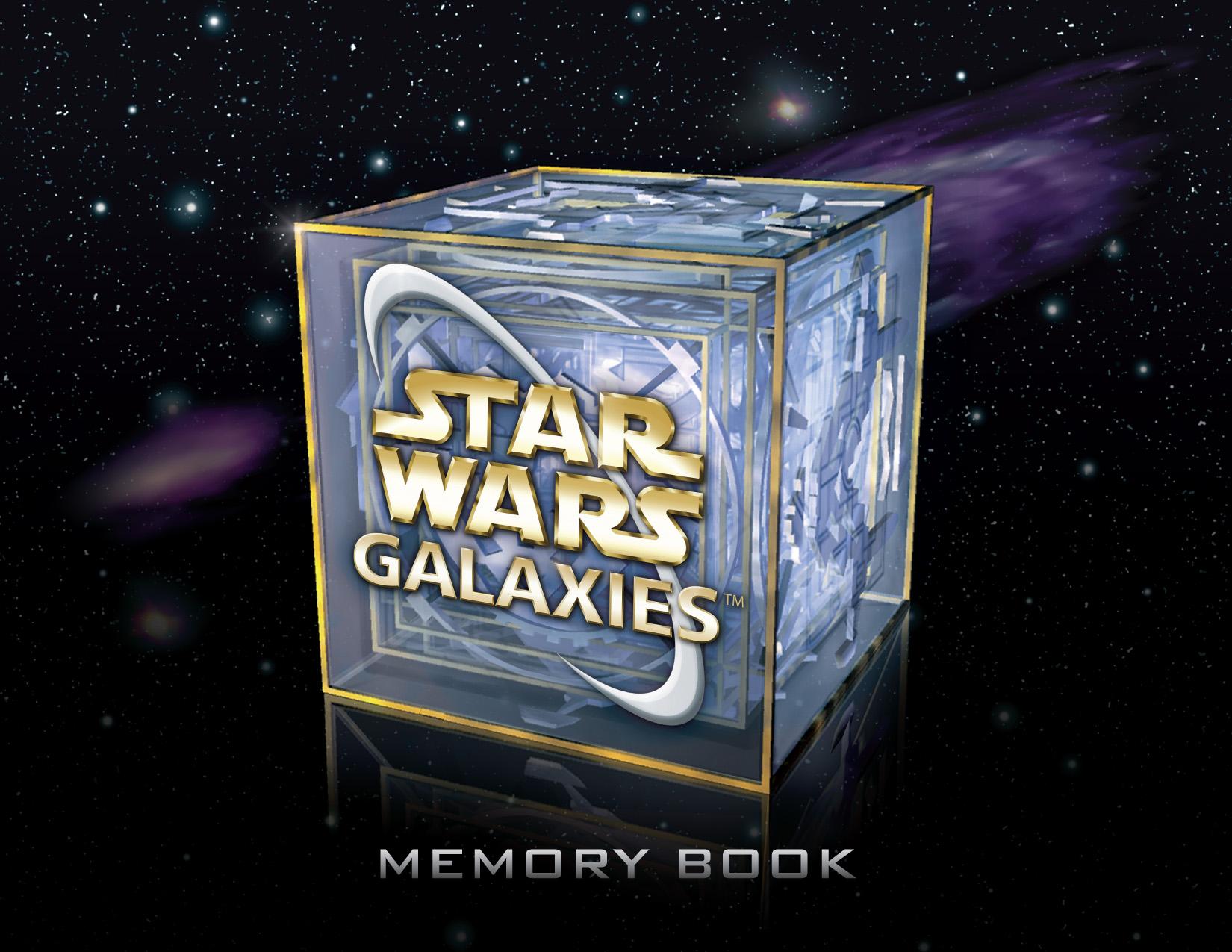 Star wars: galaxy of heroes hack tool [online, no download].