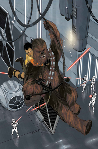 File:Star Wars Chewbacca 5 cover.png