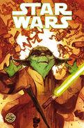 Star wars 1 A
