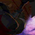 Unidentified Gam DF 1.png