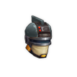 File:Uprising Icon Item Base F Helm 00062 C.png