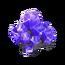 Uprising UI Prop Crystal Defensive 06