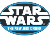New Jedi Order series