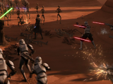 Second Battle of Geonosis