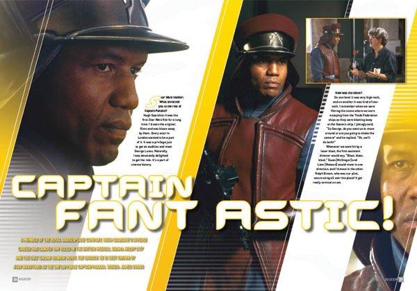 File:Captain Fantastic.jpg