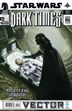 DarkTimes11Vector5