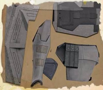File:Frontier armor.png