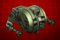 Galactic Defense EFR.png