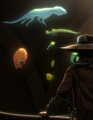 Holographic-mobile-Cad Bane.png
