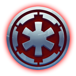 File:Icon Faction Imperial.png