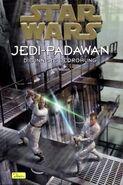 JediApprentice 18 De