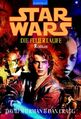 Jedi Trial De.jpg
