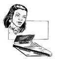 Pocket Secretary.png