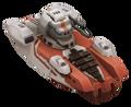 SWC T2-B Tank.png