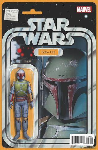 File:Star Wars Vol 2 4 Action Figure Variant A.jpg