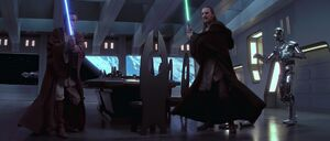 Starwars1-movie-screencaps.com-417