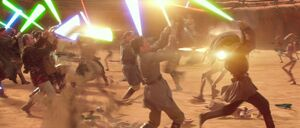 Starwars2-movie-screencaps.com-13101