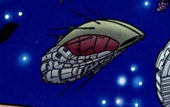 File:Taitkin's ship.jpg