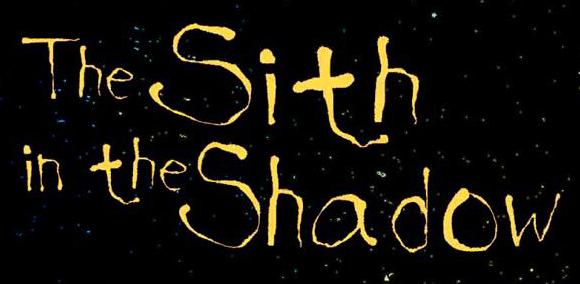File:TheSithintheShadow.jpg