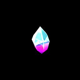 File:Uprising UI Prop Crystal Event 01.png