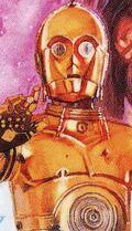 3PO YuuzhanVong