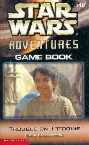 File:Adventures 10g front only.jpg